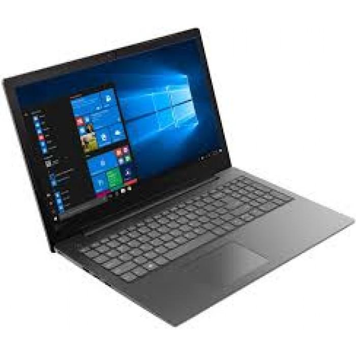 """Lenovo Ideapad 330-15IGM - Intel Celeron, (15.6"""" HD TN Led Display, 4 GB RAM, 500GB HDD)"""