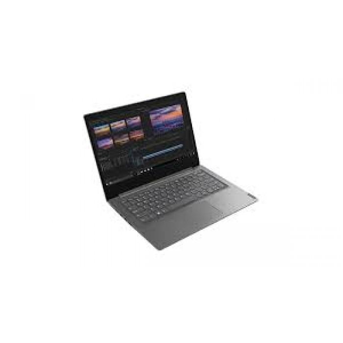 """Lenovo V14-IIL Intel Core i3-1005G1, 14.0"""" With Bag (FHD Led Display, 4GB RAM, 1TB HDD)"""