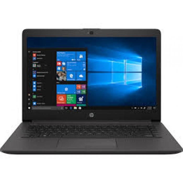 "HP 240 G7 - Intel Core i3-1005G1, 14.1"" (HD LED Display,1TB HDD, 4GB RAM)"