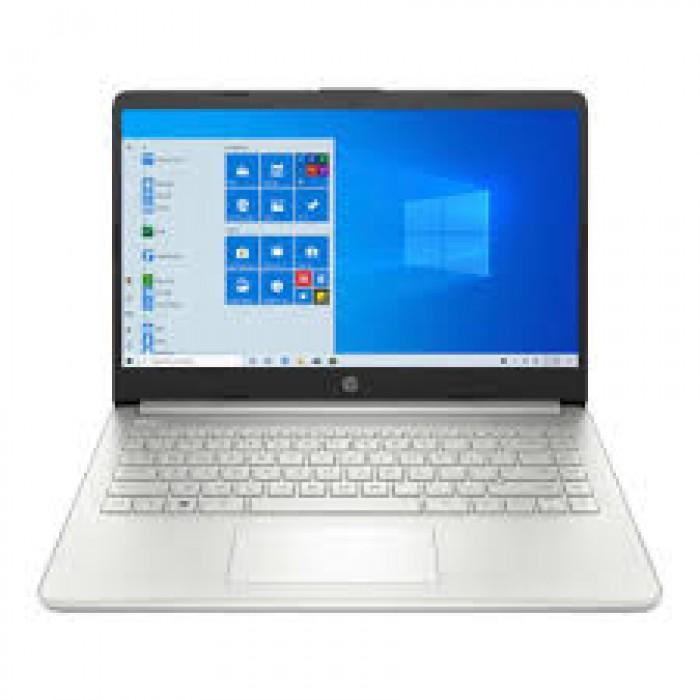 "HP Notebook 14 - Diagonal FHD LED Display, Intel Core i5-1035G1, 14.0""(256GB SSD, 12GB RAM)"