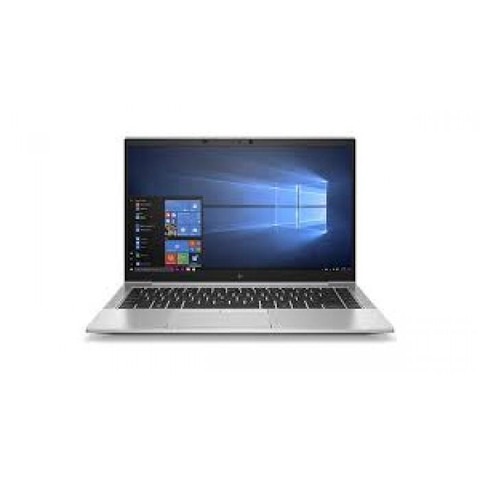 """HP EliteBook 840 G7 Intel Core i7-10510U-14.0"""" (FHD Antiglare Display, 512GB SSD, 16GB RAM)"""