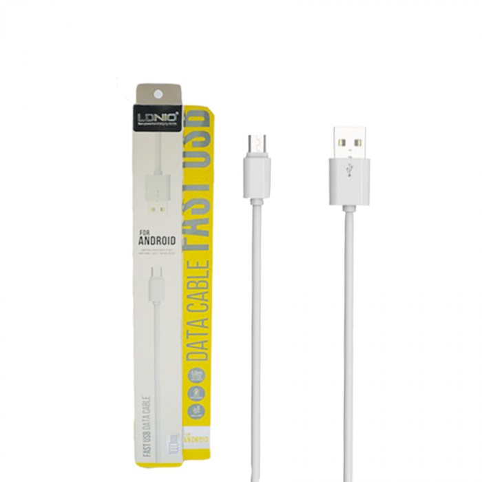 LDNIO Android 1Meter Fast Cable