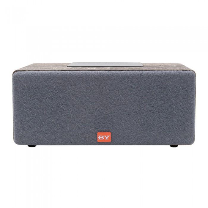 BY-3070 Wireless Bluetooth Speaker
