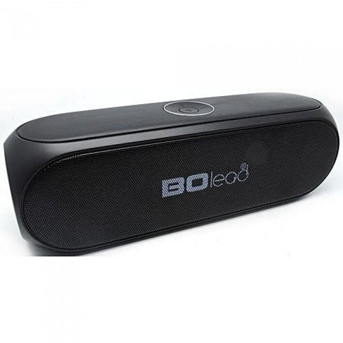 Bolead S7 Bluetooth Wireless Speaker