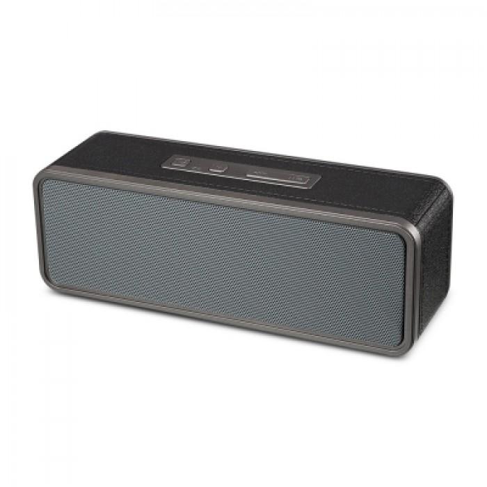 BY-1040 Mini Bluetooth Wireless Speaker