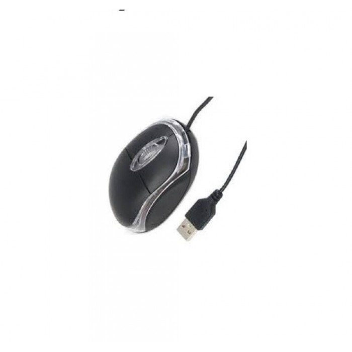 Qlt M03 Mouse Wired
