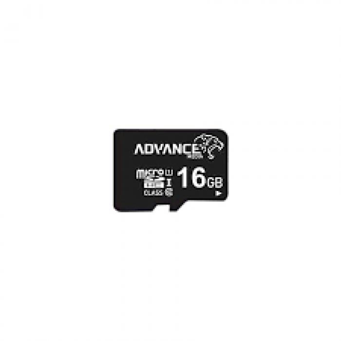 Advance Micro SD 16GB