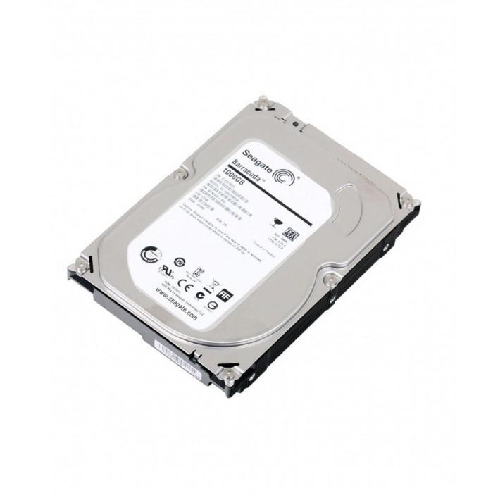 Seagate 1TB Internal Desktop