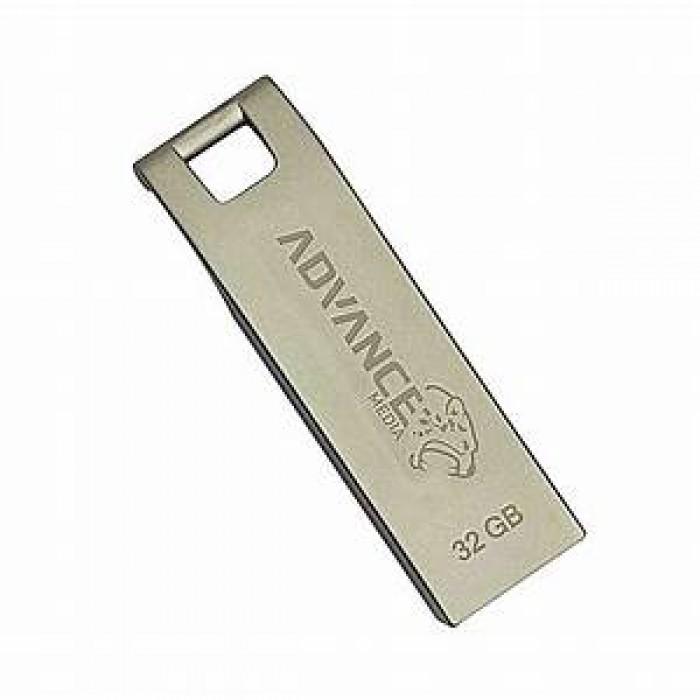 Advance Flash Drive 32GB