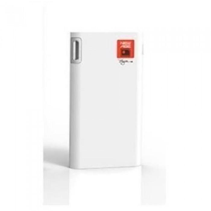 New Age Power Bank 7500mAh