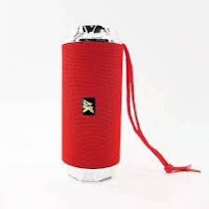 AK 115 Speaker