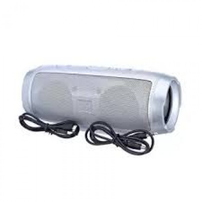 S1000 Speaker