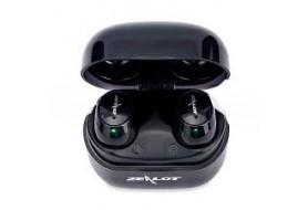 Zealot T4 Earbud