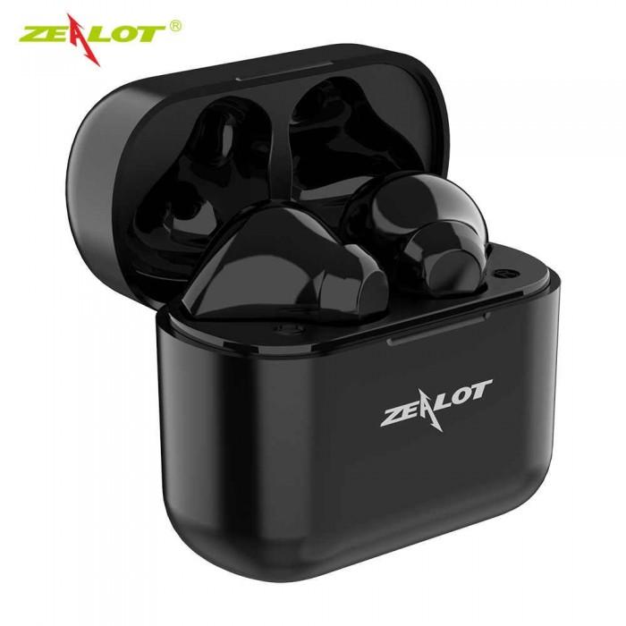 Zealot T3 Earbuds