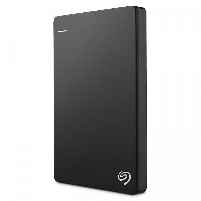 Seagate Backup Plus 2TB External Hard Disk