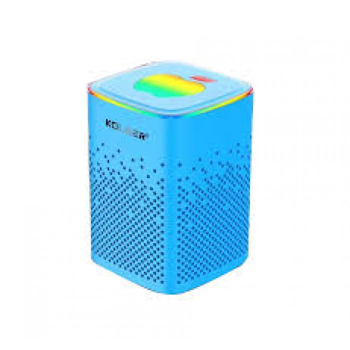 S818 Wireless Bluetooth Speaker