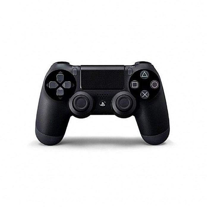 PS4 Wireless Pad