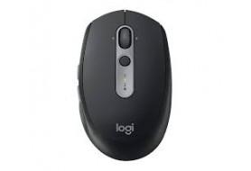 Logitech M590 Multi Device Mouse
