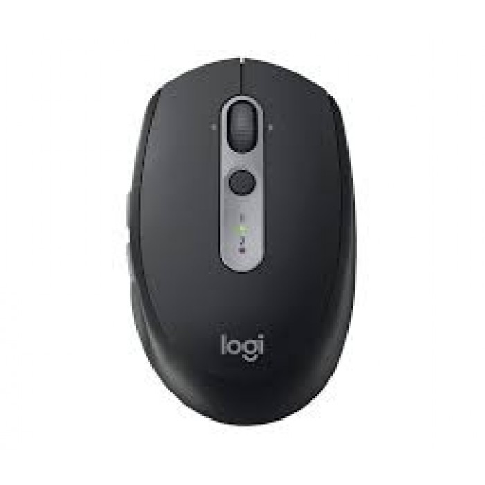 Logitech M590 Multi Device Mouse