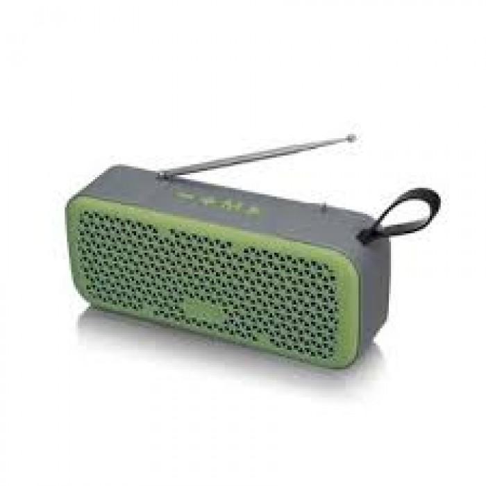L8 Wireless Bluetooth Speaker