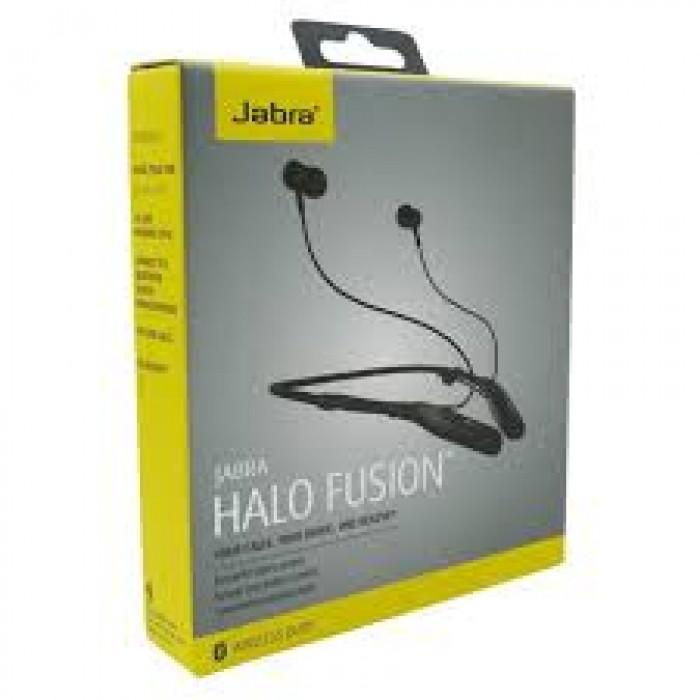 Jabra Halo Fusion Necktone