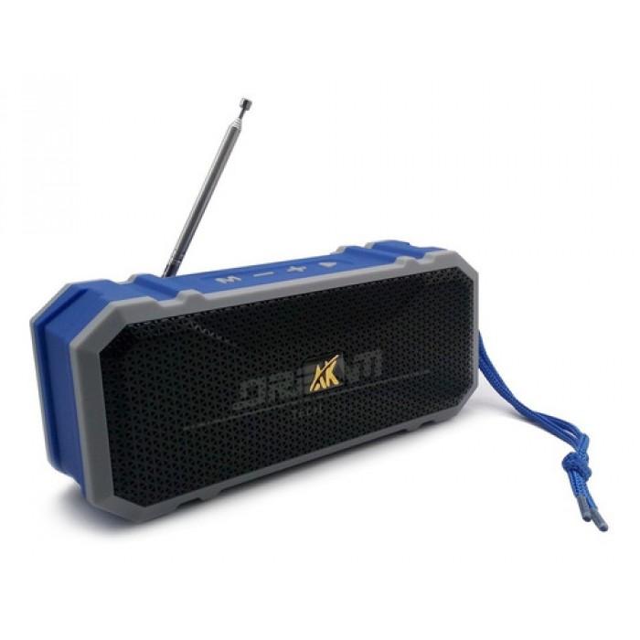 AK-315 Speaker