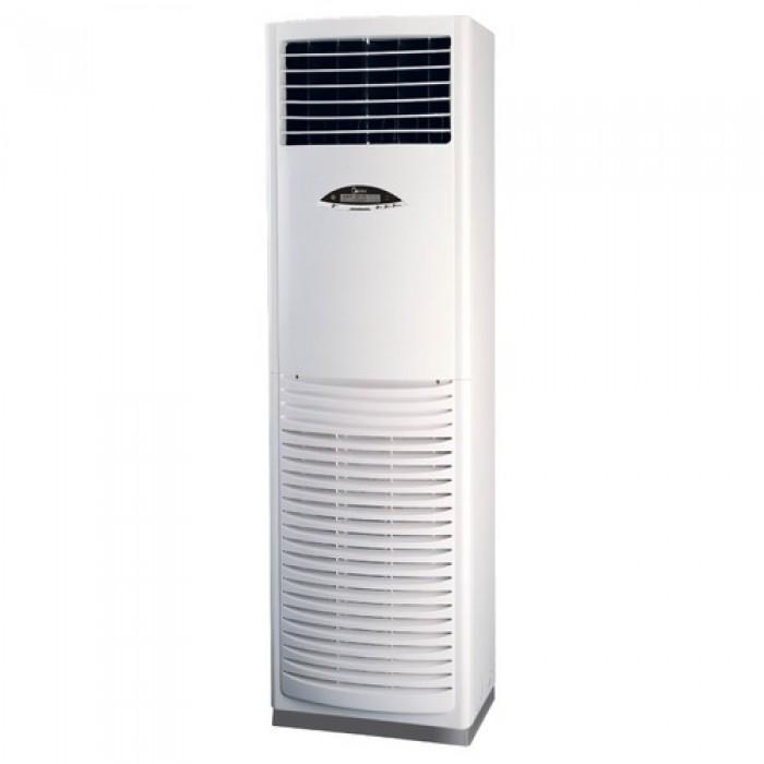 Panasonic 3HP Package Floor Standing AC 28MFH | Air Conditioner