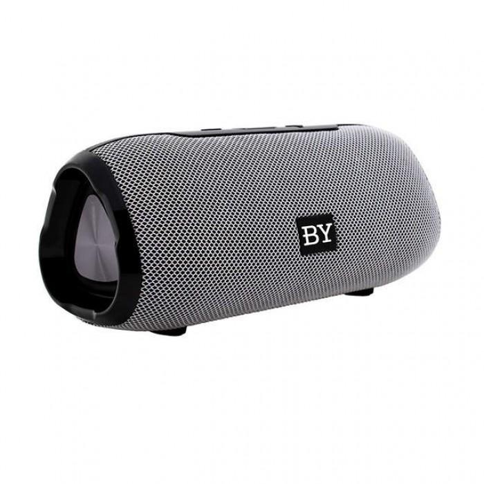 BY-6660 Portable Wireless Bluetooth Speaker