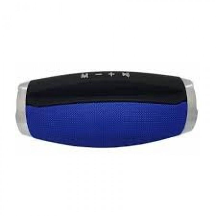 G30 Speaker