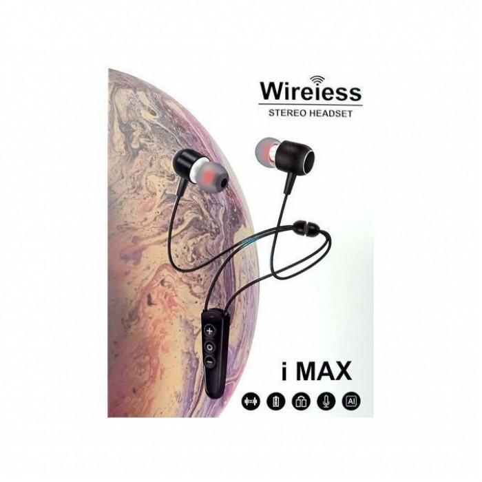iMax Necktone