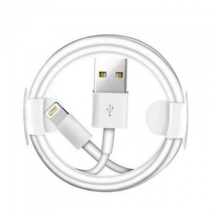 iPhone Cable (Ordinary)