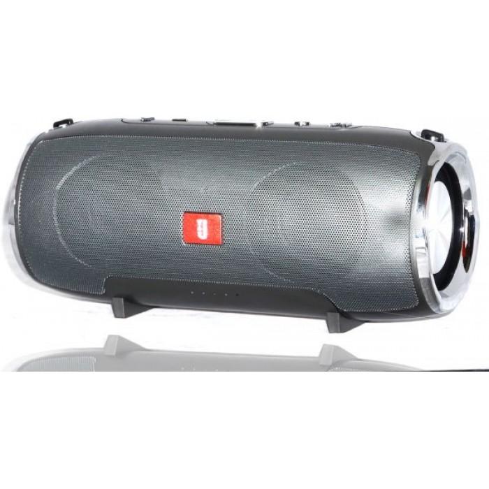 J013 Speaker
