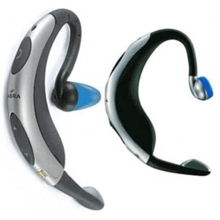 Jabra Bluetooth 200