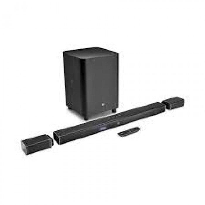 JBL Bar 5.1 Speaker Org