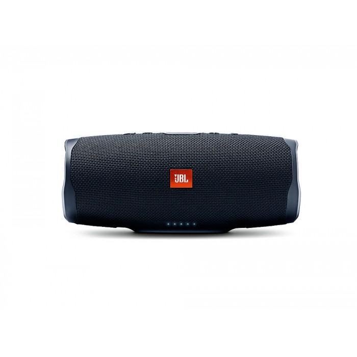JBL Charge 4 Speaker Ord