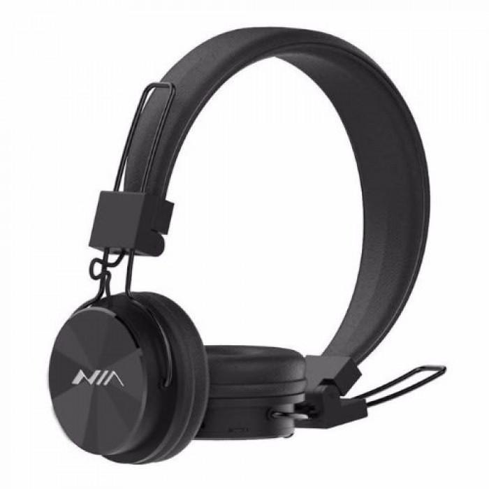 NIA X3 Headset