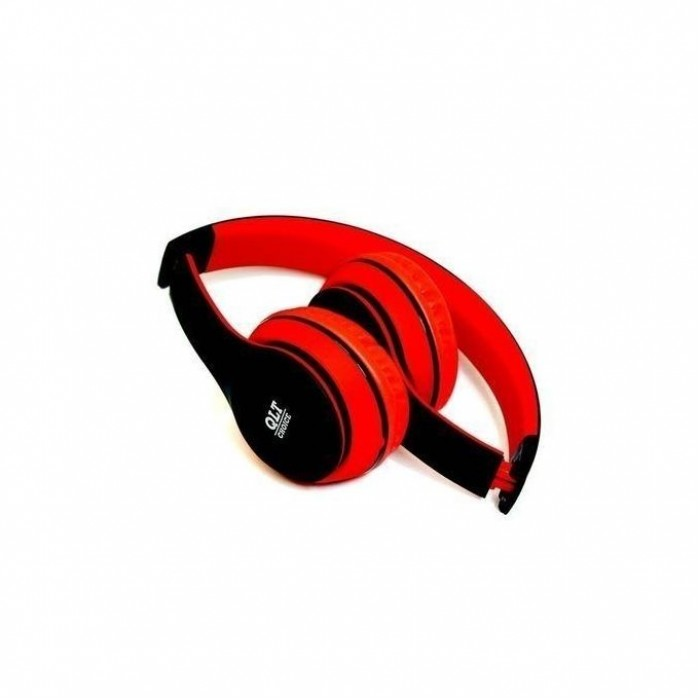 Qlt NSM-B4 Headset