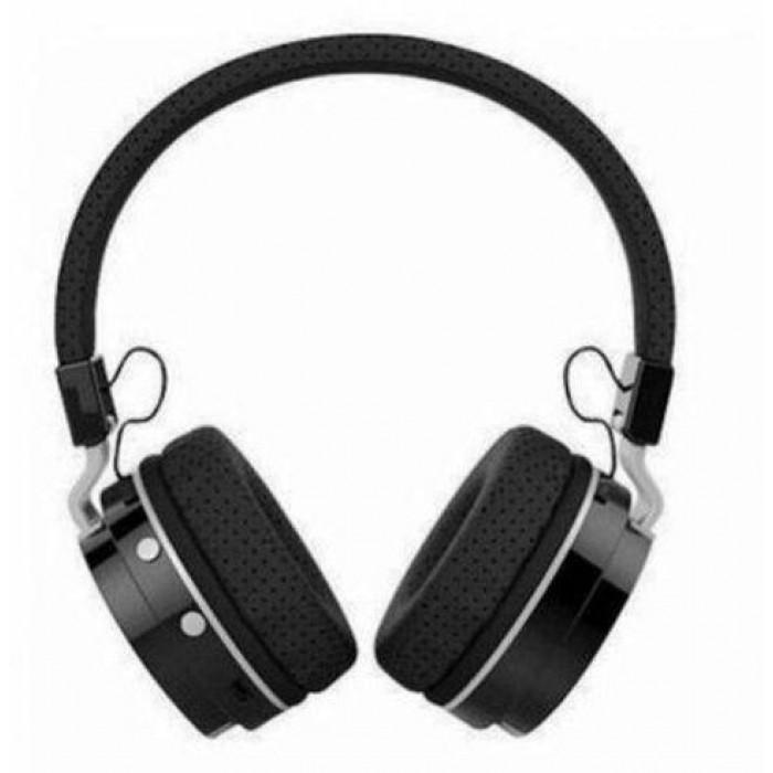 Qlt NSM-B3 Headset