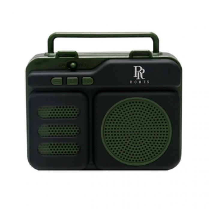RM-S207 Speaker