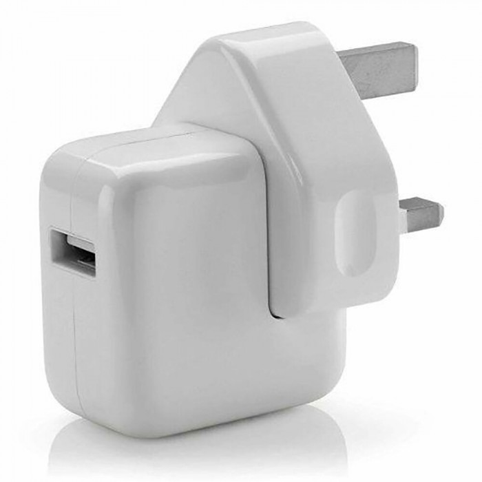 iPhone Charger 12W