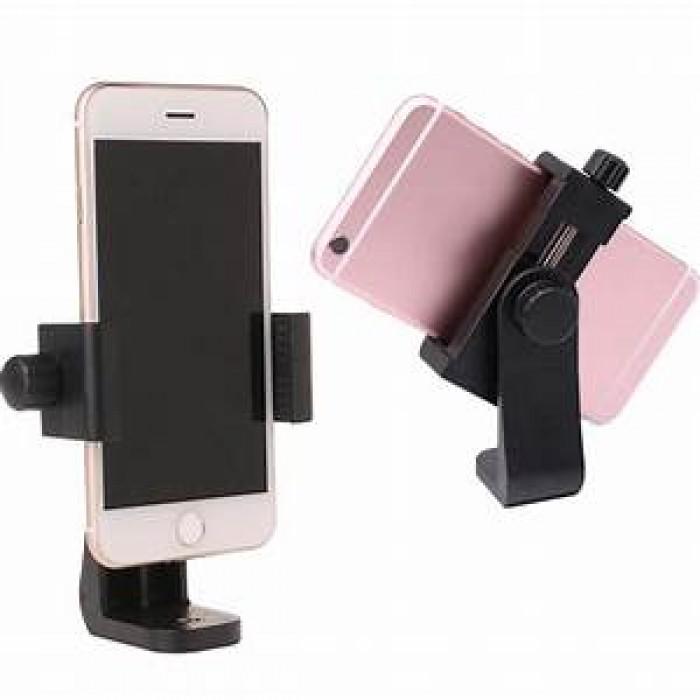 Bracket Phone Holder