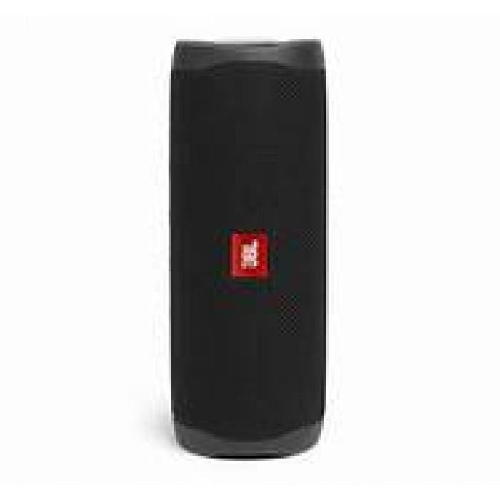 JBL Flip 5 Speaker ORG