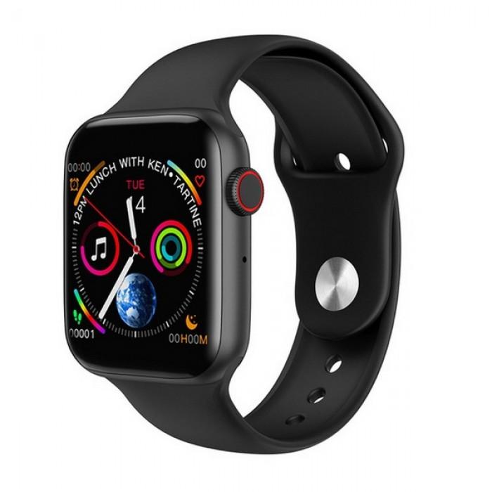 Smart Watch V114 Ash Packet