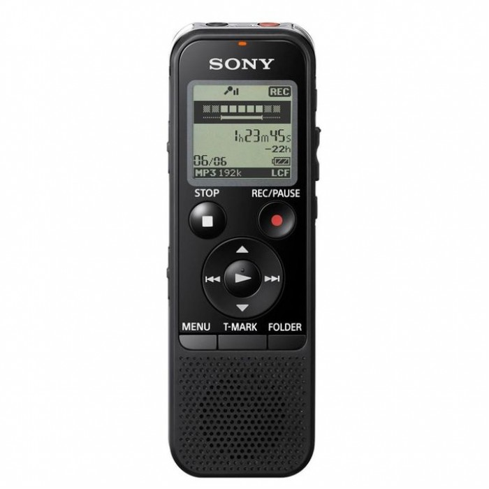 Sony Voice Recorder PX-470