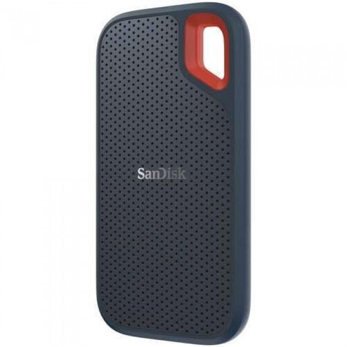 SanDisk SSD 1TB External
