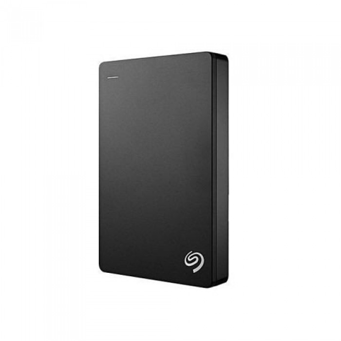 Seagate 1TB External Hard Disk