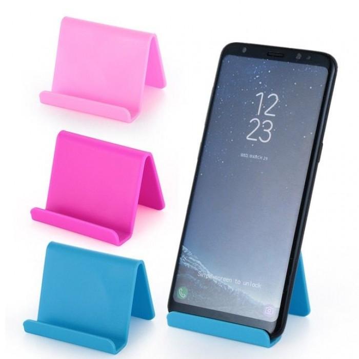 Mini Table Phone Holder