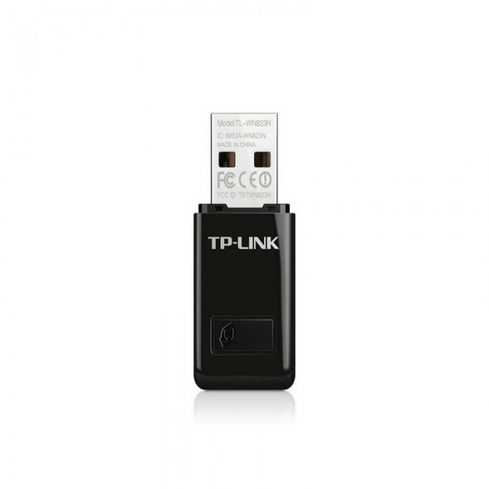 TP-Link WiFi Adapter 300mbs