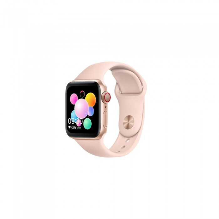 U78 Plus Smart Watch