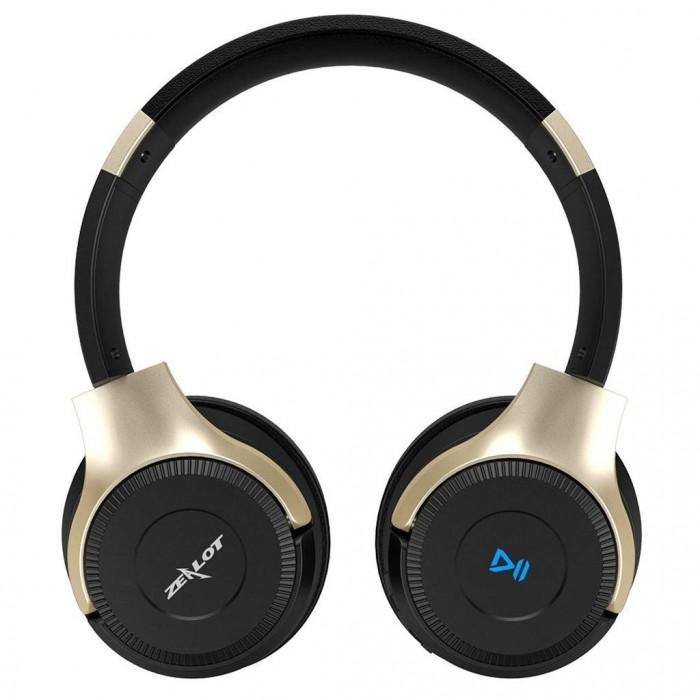 Zealot B26 Headset